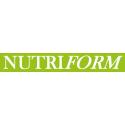 Nutriform
