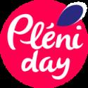 Pléniday