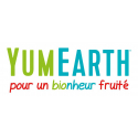 YumEarth