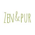 Zen & Pur