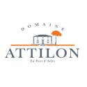 Domaine Attilon