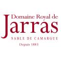 Domaine de Jarras