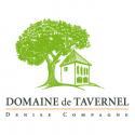 Domaine de Tavernel