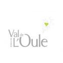 Domaine Val de L'Oule
