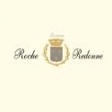Domaine Roche Redonne