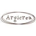 Argicréa