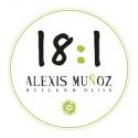 18:1 par Alexis Muñoz