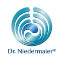 Dr Niedermaier