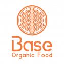 Base Organic Food