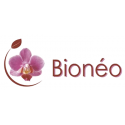 Bionéo