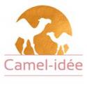 Camel-idée