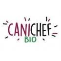 Canichef