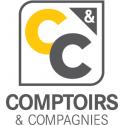 Comptoirs & Compagnies