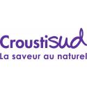 Crousti Sud