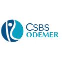 CSBS Odemer