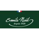 Huilerie Emile Noël