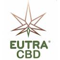 Eutra CBD