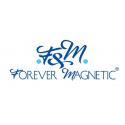 Forever Magnetic