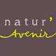 Natur'Avenir